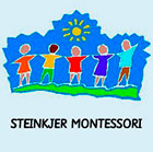 Steinkjer Montessori